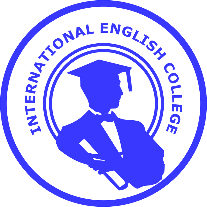 International English College